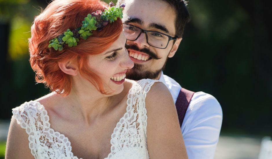 O casamento de Diogo e Joana em Cantanhede, Cantanhede