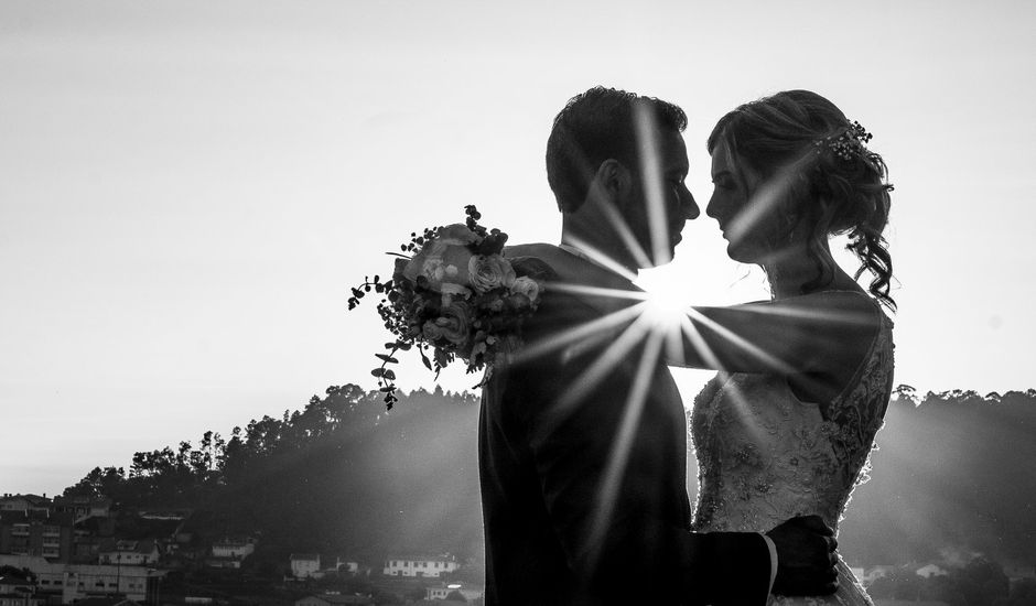 O casamento de Pedro e Marta em Oliveira de Azeméis, Oliveira de Azeméis
