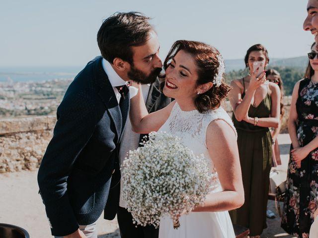 O casamento de Gonçalo e Renata em Palmela, Palmela 4