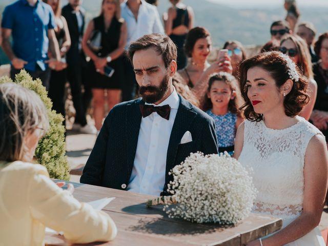O casamento de Gonçalo e Renata em Palmela, Palmela 6