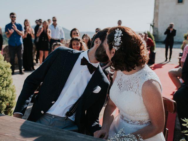 O casamento de Gonçalo e Renata em Palmela, Palmela 10