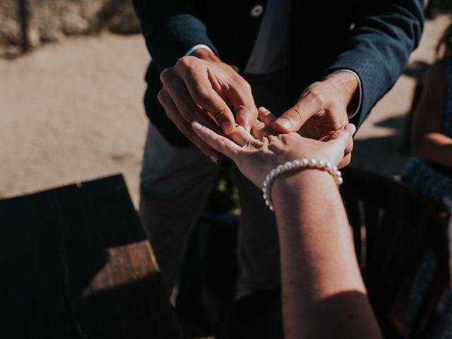 O casamento de Gonçalo e Renata em Palmela, Palmela 11