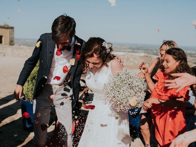 O casamento de Gonçalo e Renata em Palmela, Palmela 13