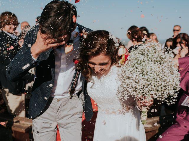 O casamento de Gonçalo e Renata em Palmela, Palmela 14