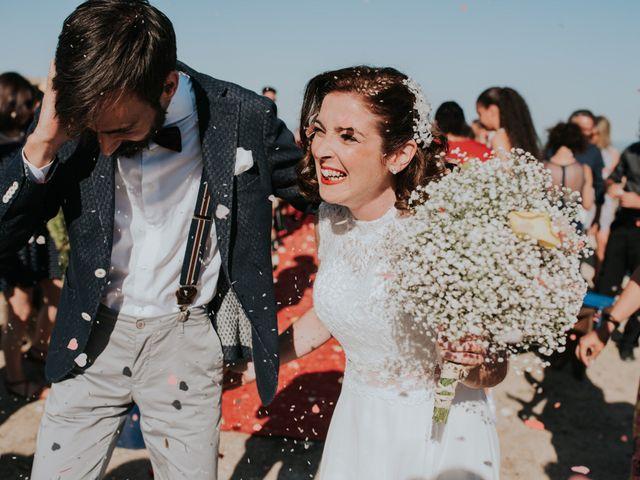 O casamento de Gonçalo e Renata em Palmela, Palmela 16