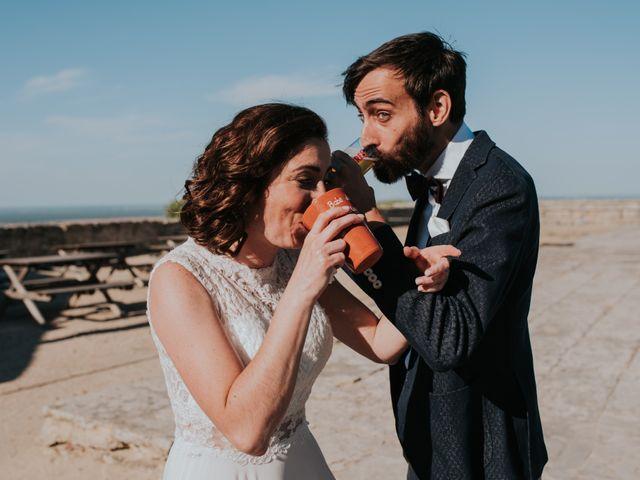 O casamento de Gonçalo e Renata em Palmela, Palmela 20