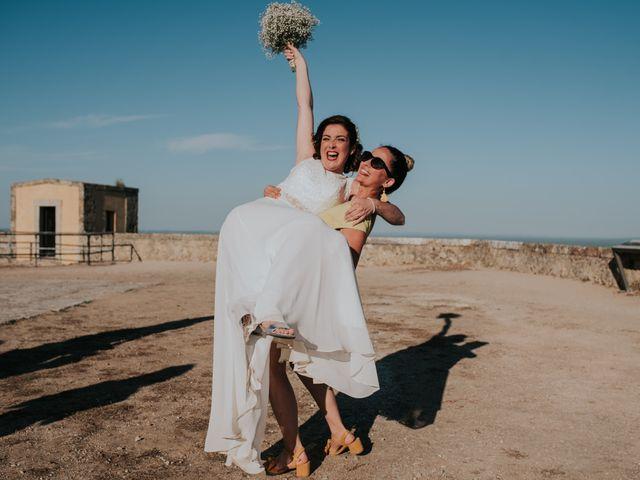 O casamento de Gonçalo e Renata em Palmela, Palmela 21