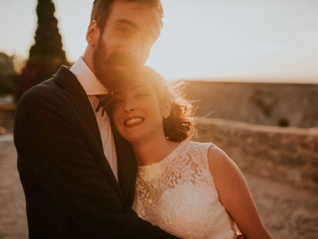 O casamento de Gonçalo e Renata em Palmela, Palmela 29