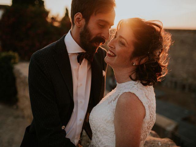 O casamento de Gonçalo e Renata em Palmela, Palmela 30