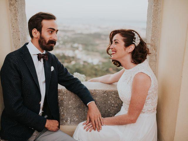 O casamento de Gonçalo e Renata em Palmela, Palmela 34