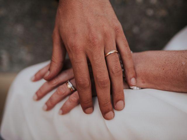 O casamento de Gonçalo e Renata em Palmela, Palmela 35