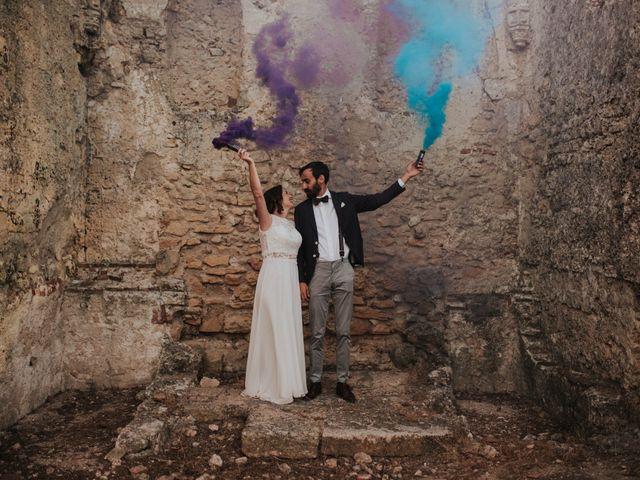 O casamento de Gonçalo e Renata em Palmela, Palmela 37