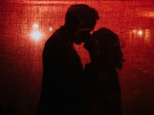 O casamento de Gonçalo e Renata em Palmela, Palmela 40