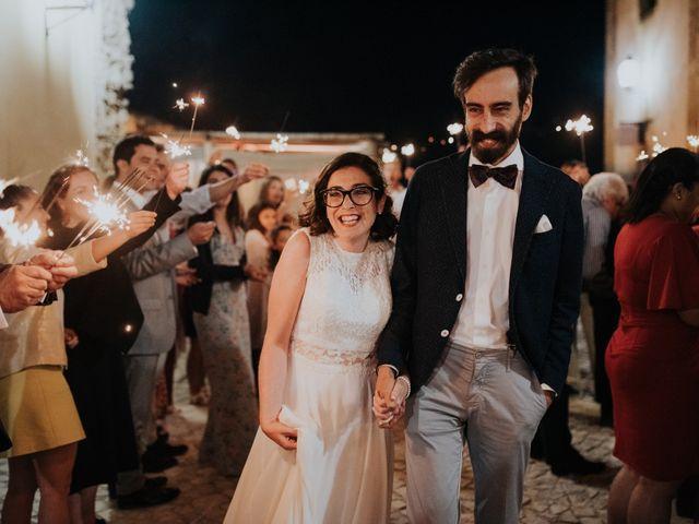 O casamento de Gonçalo e Renata em Palmela, Palmela 52