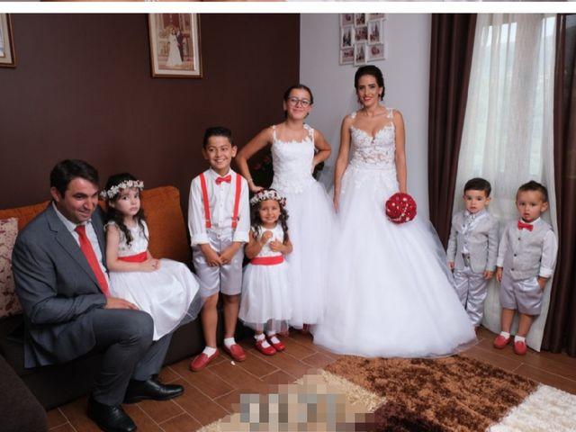 O casamento de Edgar  e Bruna  em Ponte de Lima, Ponte de Lima 3