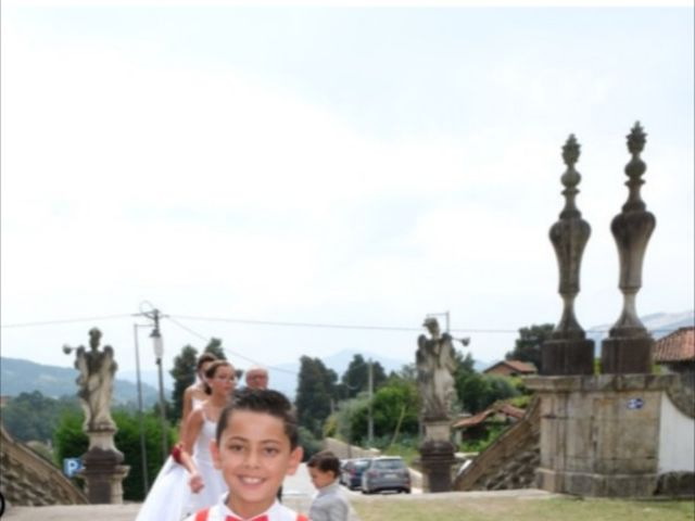 O casamento de Edgar  e Bruna  em Ponte de Lima, Ponte de Lima 8