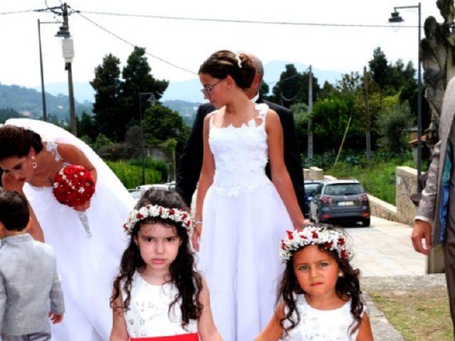 O casamento de Edgar  e Bruna  em Ponte de Lima, Ponte de Lima 10