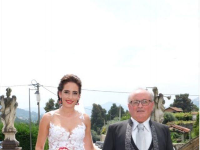 O casamento de Edgar  e Bruna  em Ponte de Lima, Ponte de Lima 12