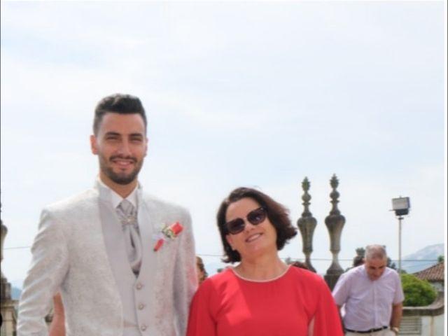 O casamento de Edgar  e Bruna  em Ponte de Lima, Ponte de Lima 13