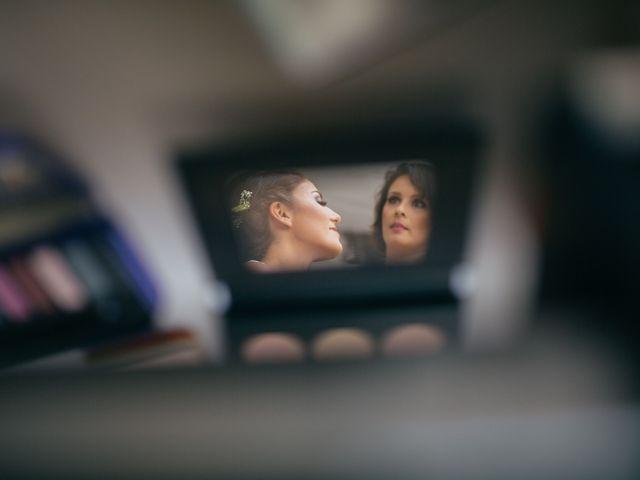 O casamento de Ricardo Cunha e Melany Soares em Enxofães, Cantanhede 11