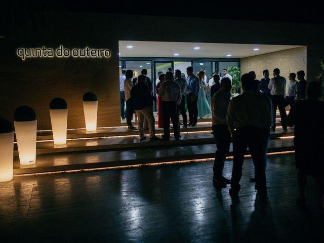 O casamento de Ricardo Cunha e Melany Soares em Enxofães, Cantanhede 23