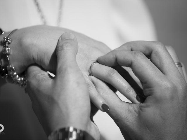 O casamento de Nuno e Ana em Viseu, Viseu (Concelho) 3
