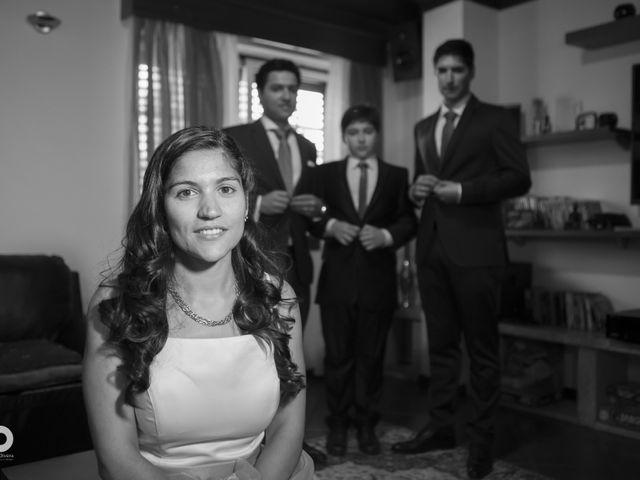 O casamento de Nuno e Ana em Viseu, Viseu (Concelho) 7