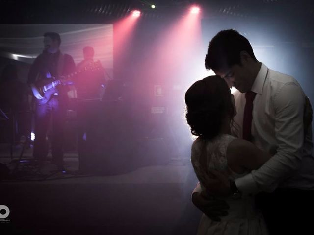 O casamento de Nuno e Ana em Viseu, Viseu (Concelho) 20