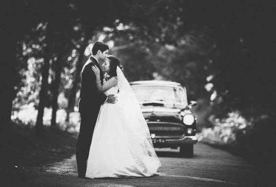 O casamento de Nuno e Ana em Viseu, Viseu (Concelho) 23
