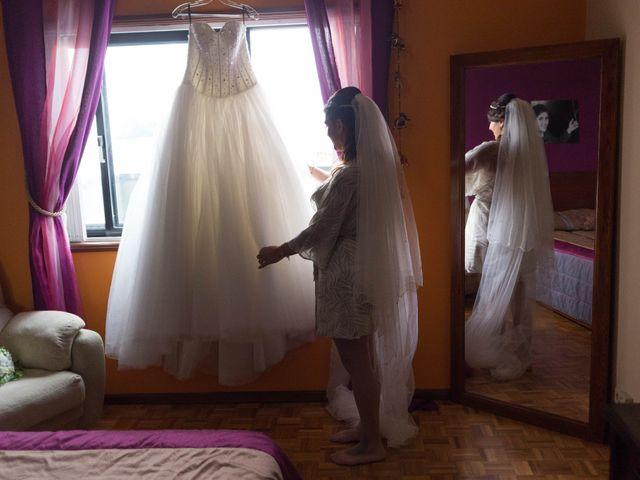 O casamento de Pedro e Eva  em Vila Nova de Gaia, Vila Nova de Gaia 10