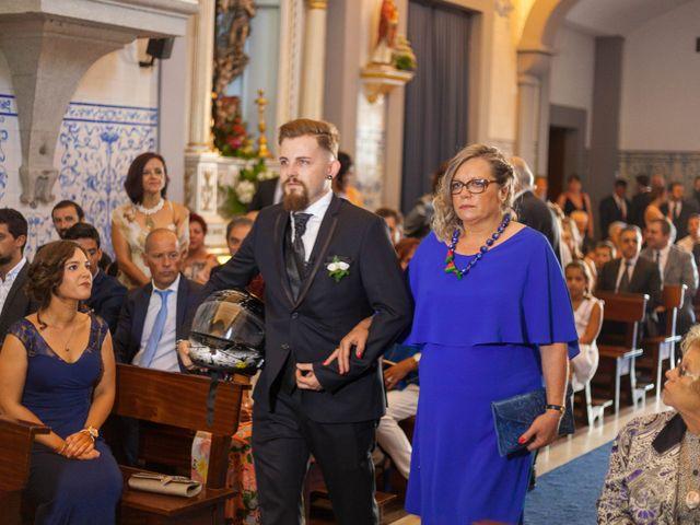 O casamento de Pedro e Eva  em Vila Nova de Gaia, Vila Nova de Gaia 17