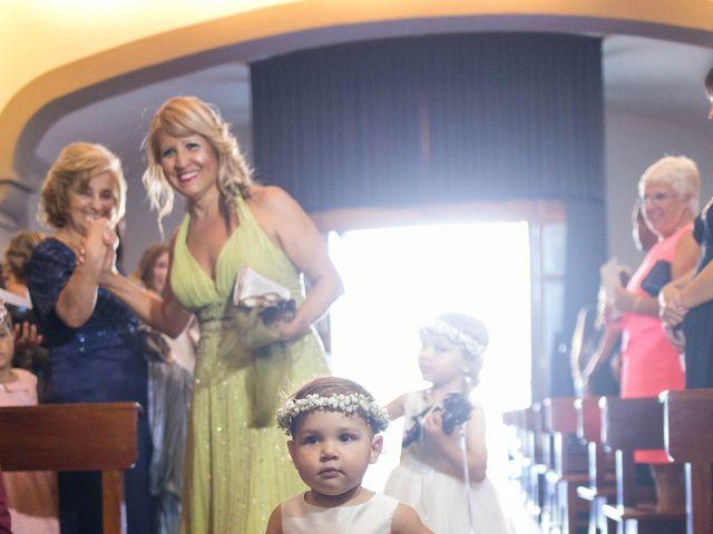 O casamento de Pedro e Eva  em Vila Nova de Gaia, Vila Nova de Gaia 18