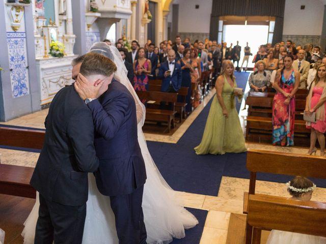 O casamento de Pedro e Eva  em Vila Nova de Gaia, Vila Nova de Gaia 21
