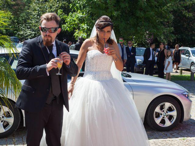 O casamento de Pedro e Eva  em Vila Nova de Gaia, Vila Nova de Gaia 25