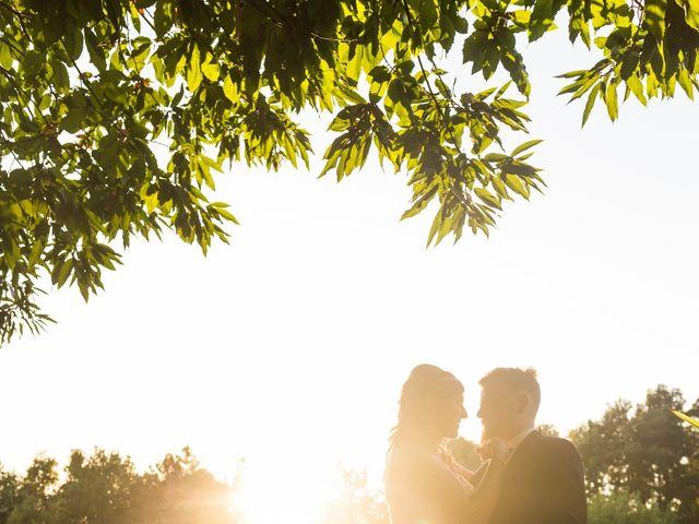 O casamento de Pedro e Eva  em Vila Nova de Gaia, Vila Nova de Gaia 38