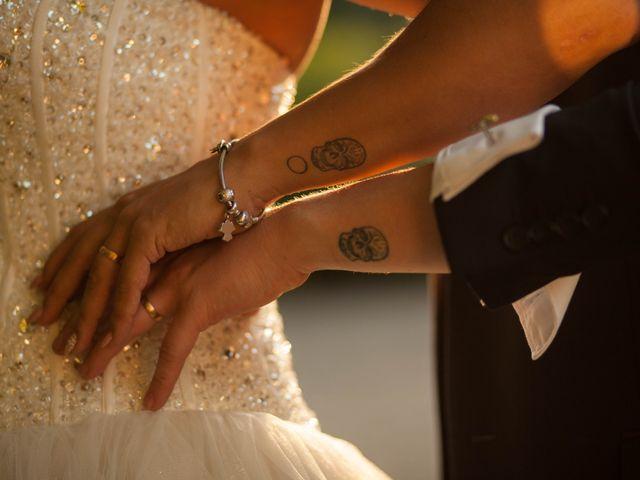 O casamento de Pedro e Eva  em Vila Nova de Gaia, Vila Nova de Gaia 39