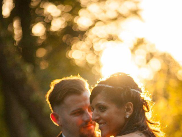 O casamento de Pedro e Eva  em Vila Nova de Gaia, Vila Nova de Gaia 40