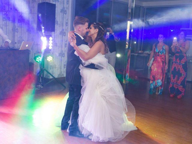 O casamento de Pedro e Eva  em Vila Nova de Gaia, Vila Nova de Gaia 42