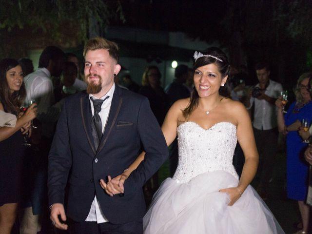 O casamento de Pedro e Eva  em Vila Nova de Gaia, Vila Nova de Gaia 43