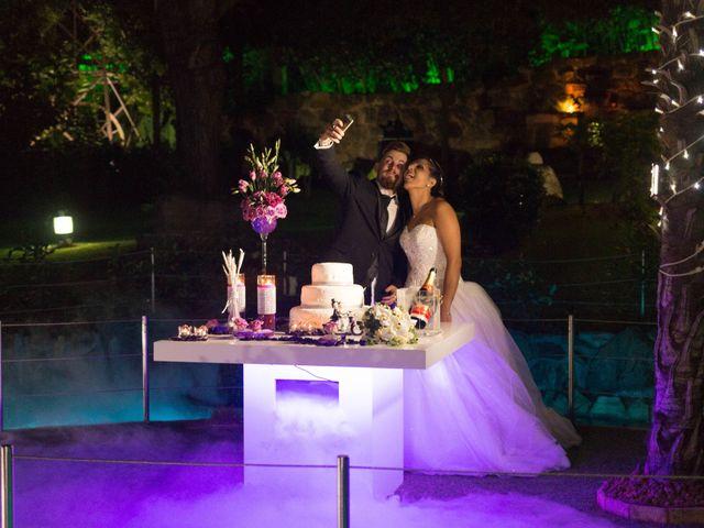 O casamento de Pedro e Eva  em Vila Nova de Gaia, Vila Nova de Gaia 44