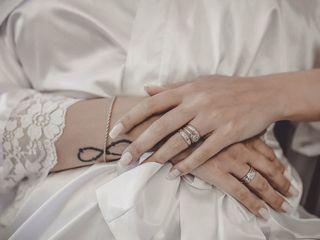 O casamento de Mateus e Ana Corolina 3