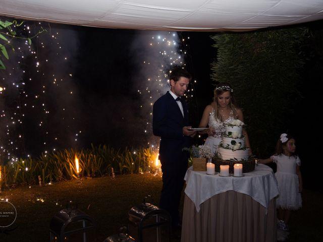 O casamento de Nuno e Mafalda em Gondomar, Gondomar 5