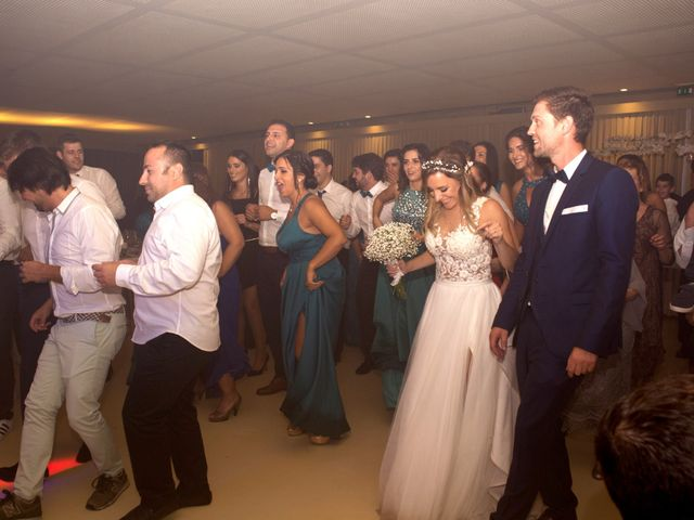 O casamento de Nuno e Mafalda em Gondomar, Gondomar 12