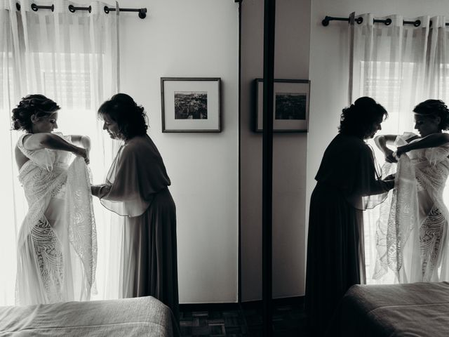 O casamento de Nuno e Rita em Cascais, Cascais 9
