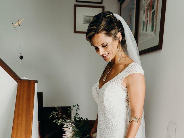 O casamento de Nuno e Rita em Cascais, Cascais 13