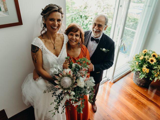 O casamento de Nuno e Rita em Cascais, Cascais 15