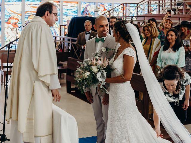 O casamento de Nuno e Rita em Cascais, Cascais 24