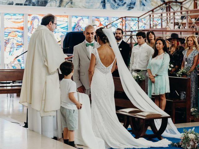 O casamento de Nuno e Rita em Cascais, Cascais 27
