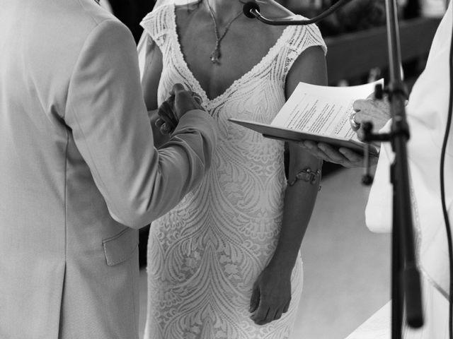 O casamento de Nuno e Rita em Cascais, Cascais 28