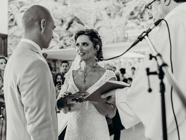 O casamento de Nuno e Rita em Cascais, Cascais 29